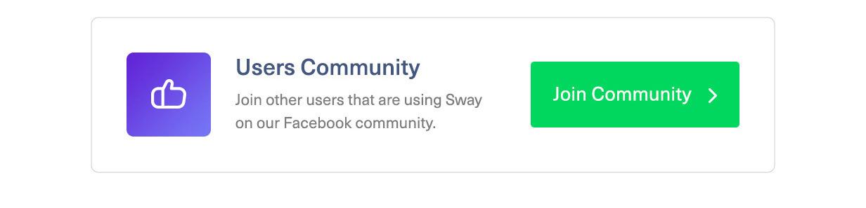Sway - Multi-Purpose WordPress Theme with Page Builder - 17