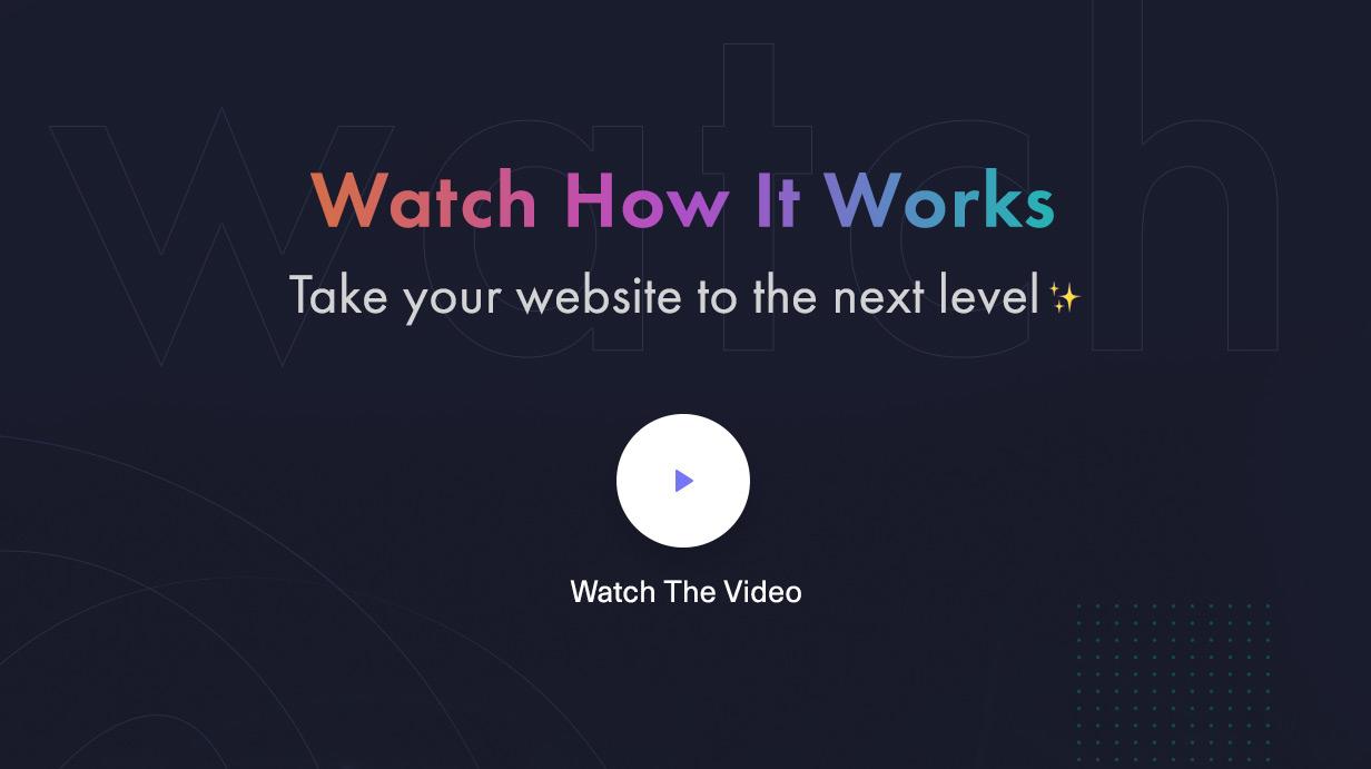 Sway - Multi-Purpose WordPress Theme with Page Builder - 3